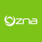 ZNA Logo